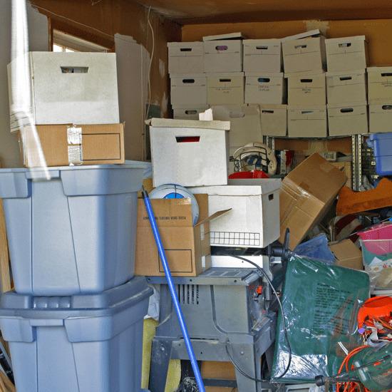 clutter_hero