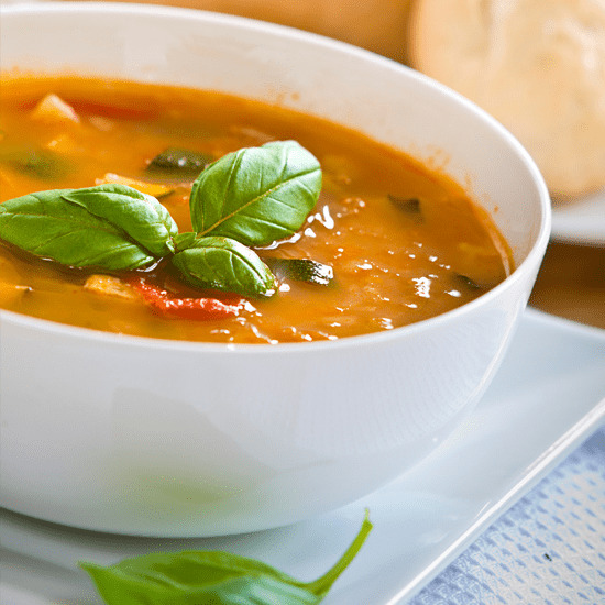 soup_hero