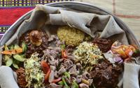 ethiopian_callout