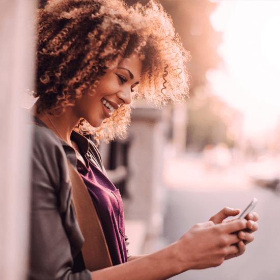 Les applications pour téléphone mobile dont vous ne pourrez plus vous passer
