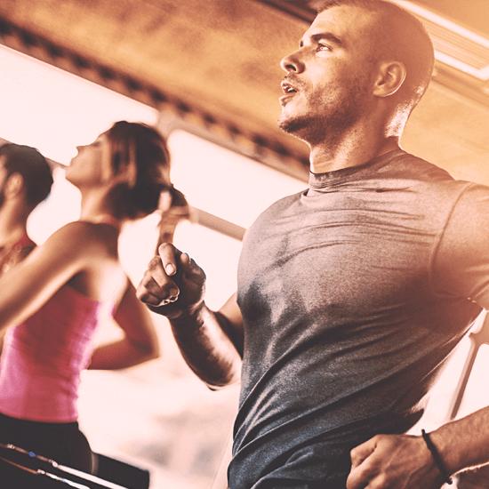 Pleins feux sur l'exercice physique… retour aux sources pour la nouvelle année