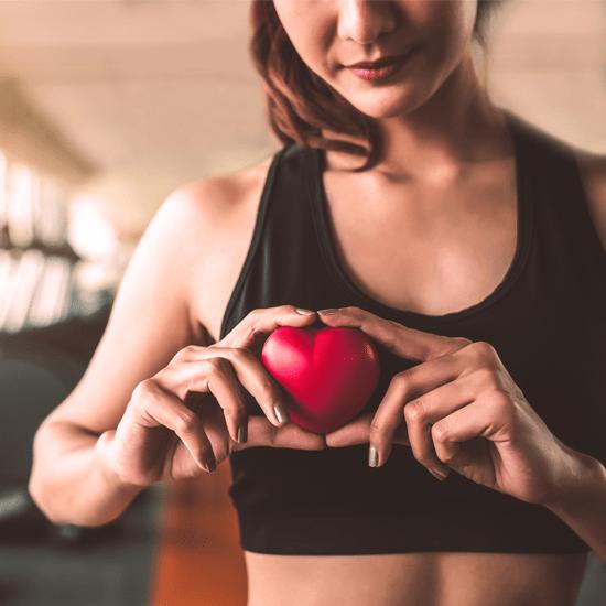 Dernières nouvelles sur la santé cardiaque